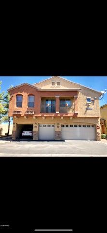 Photo of 2402 E 5th Street #1464, Tempe, AZ 85281