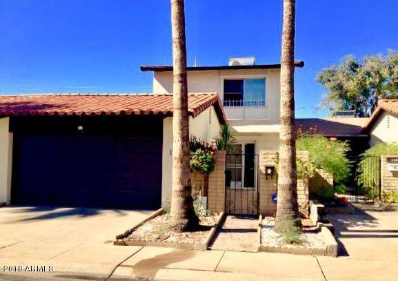 Photo of 1106 W Mission Lane N, Phoenix, AZ 85021