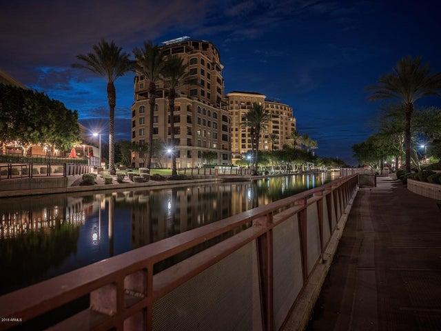 Photo of 7175 E CAMELBACK Road #702, Scottsdale, AZ 85251