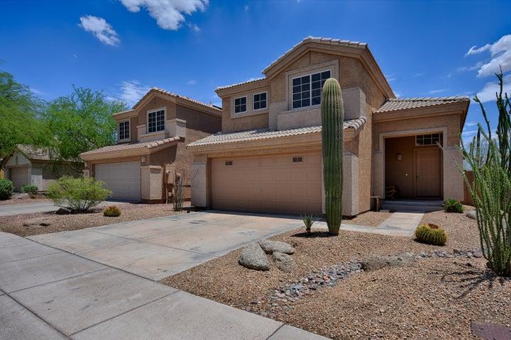 Photo of 31071 N 45TH Street, Cave Creek, AZ 85331