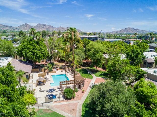 Photo of 3825 E CAMELBACK Road #249, Phoenix, AZ 85018