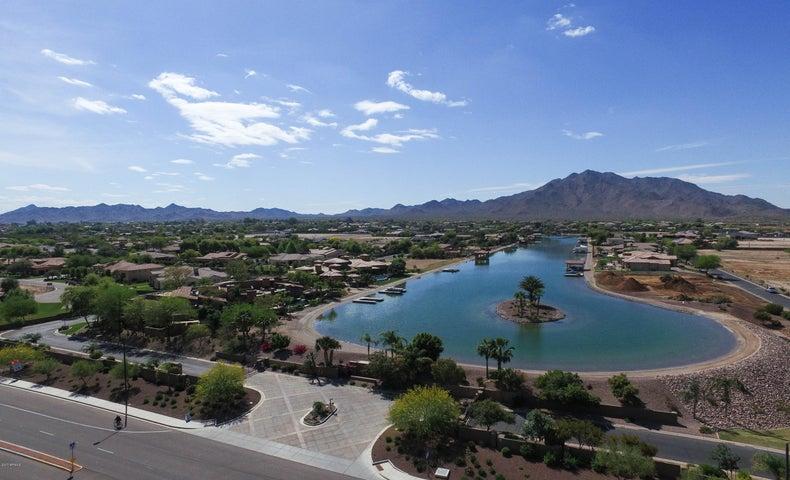 Photo of 7482 S MCCORMICK Way, Queen Creek, AZ 85142