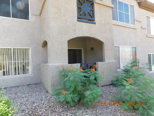 Photo of 3236 E CHANDLER Boulevard #1041, Phoenix, AZ 85048