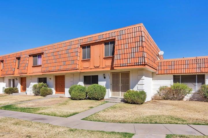 Photo of 7882 N 47TH Avenue, Glendale, AZ 85301
