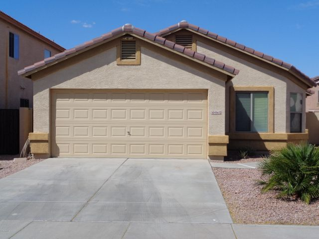 Photo of 45652 W WINDMILL Drive, Maricopa, AZ 85139
