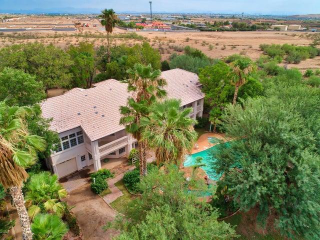 Photo of 6345 N 125TH Avenue, Litchfield Park, AZ 85340