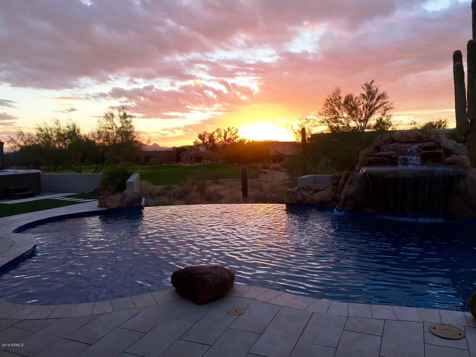 Photo of 12454 N 120TH Street, Scottsdale, AZ 85259