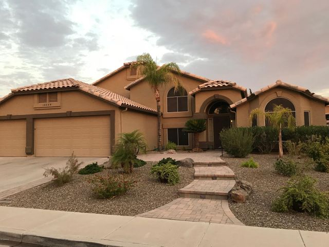 Photo of 14648 S 24TH Street, Phoenix, AZ 85048