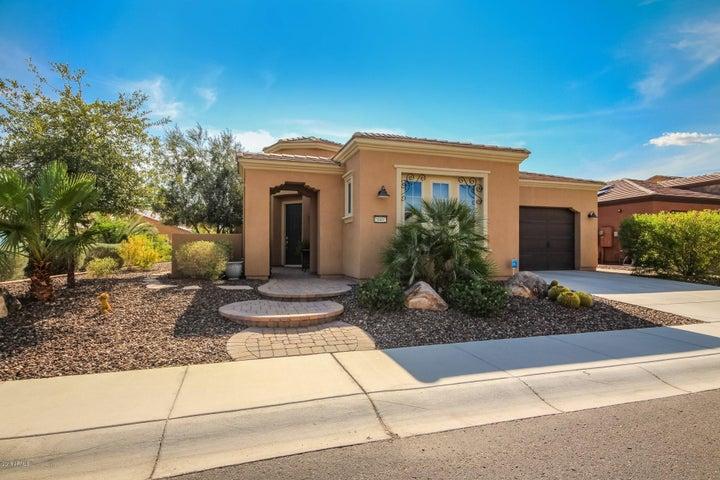 Photo of 28402 N 127TH Lane, Peoria, AZ 85383