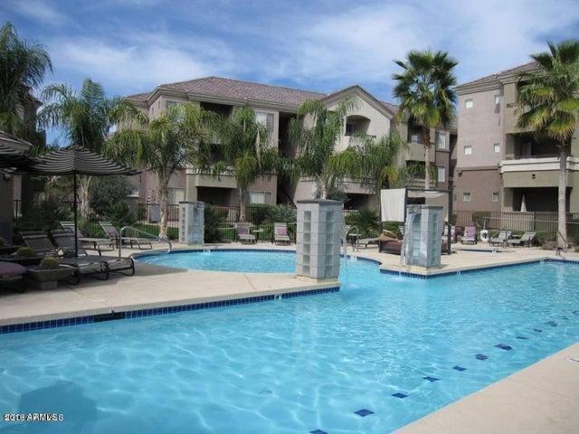 Photo of 18416 N CAVE CREEK Road #3005, Phoenix, AZ 85032
