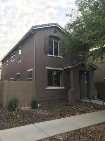 Photo of 7335 W VERNON Avenue, Phoenix, AZ 85035