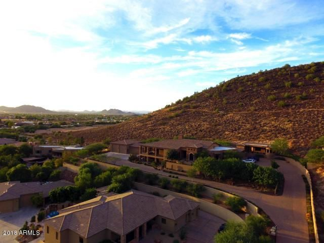 Photo of 23380 N 61st Drive, Glendale, AZ 85310