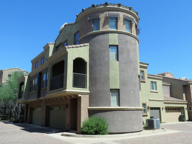 Photo of 3935 E ROUGH RIDER Road #1155, Phoenix, AZ 85050