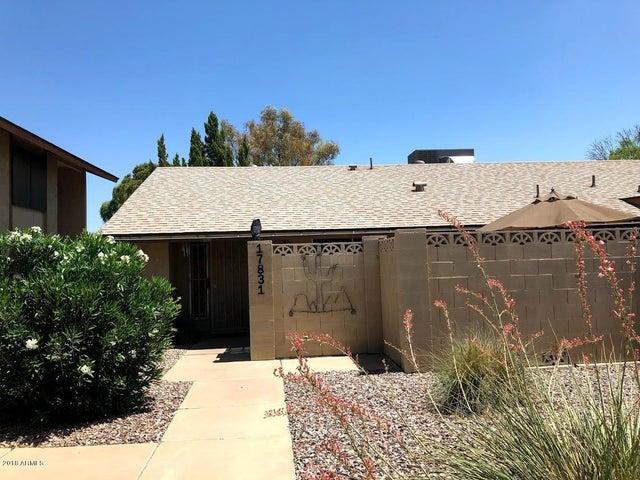 Photo of 17831 N 45TH Avenue, Glendale, AZ 85308