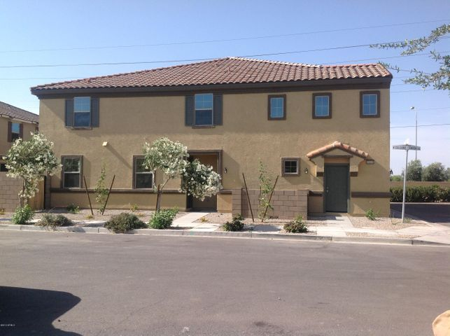 Photo of 1516 N 80TH Drive, Phoenix, AZ 85043