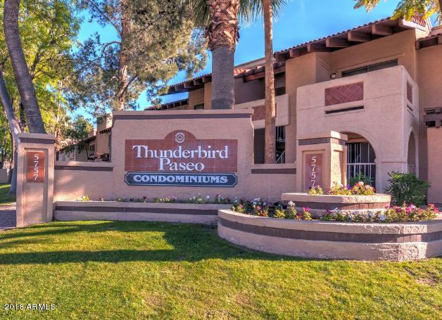 Photo of 5757 W EUGIE Avenue #1044, Glendale, AZ 85304
