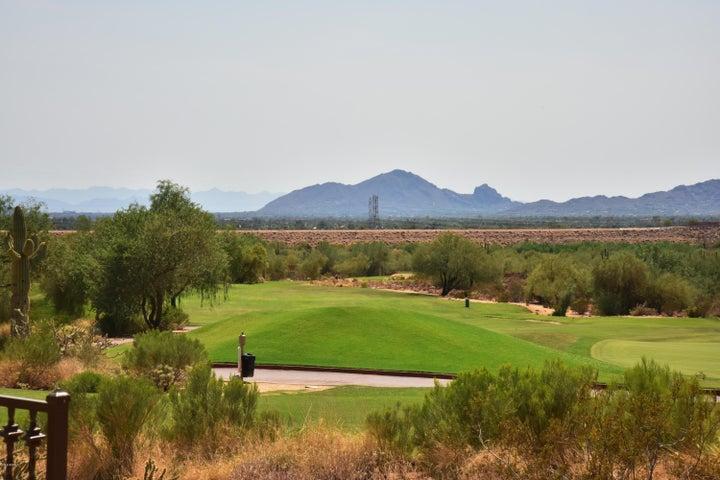 Photo of 12732 N 116TH Street, Scottsdale, AZ 85259