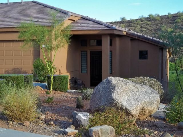 Photo of 16341 E LINKS Drive #4, Fountain Hills, AZ 85268