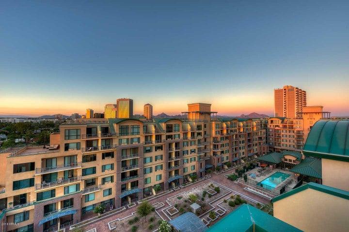 Photo of 17 W VERNON Avenue #405, Phoenix, AZ 85003