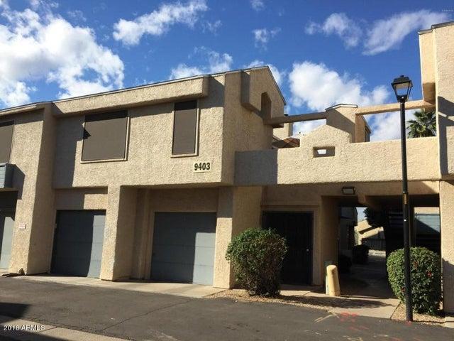 Photo of 9403 N 59TH Avenue #224, Glendale, AZ 85302