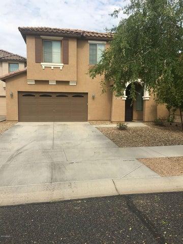 Photo of 11920 N 154TH Lane, Surprise, AZ 85379