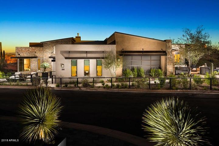Photo of 15953 E RIDGESTONE Drive, Fountain Hills, AZ 85268