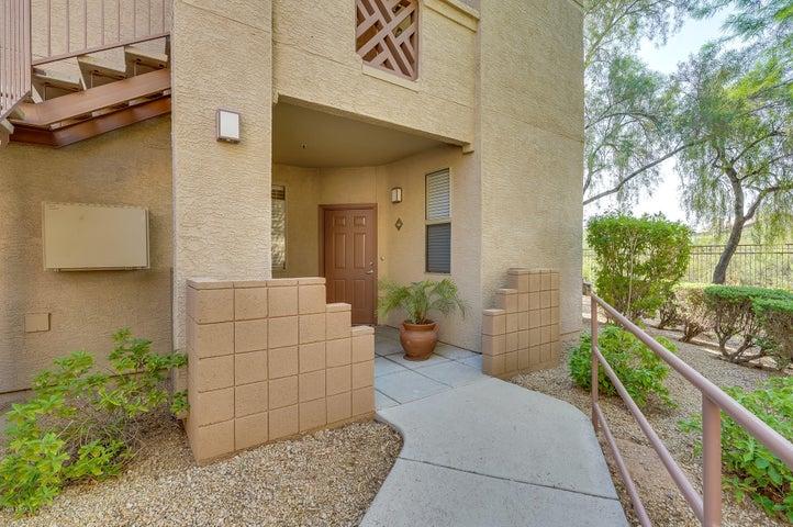 Photo of 29606 N TATUM Boulevard #136, Cave Creek, AZ 85331