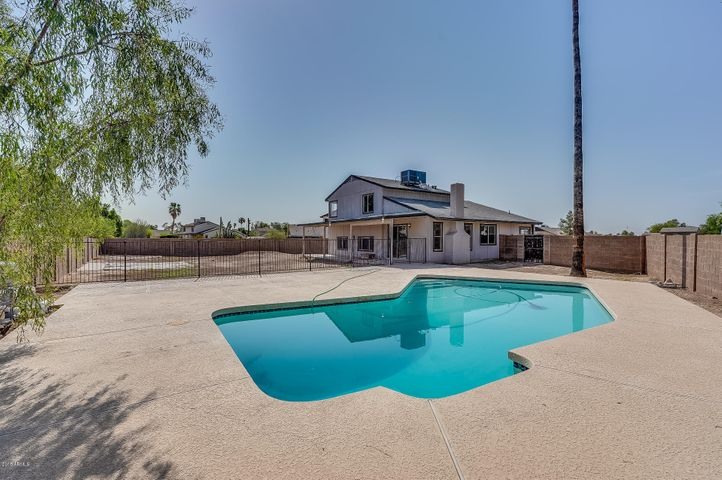 Photo of 19022 N 47TH Lane, Glendale, AZ 85308
