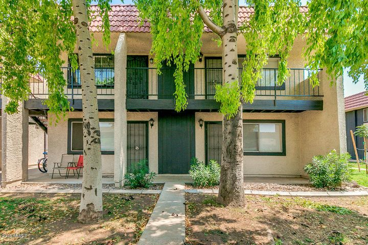 Photo of 700 W University Drive #234, Tempe, AZ 85281