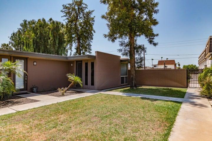 Photo of 4419 N 27TH Street #5, Phoenix, AZ 85016