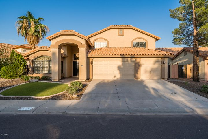 Photo of 3205 N 110TH Avenue, Avondale, AZ 85392