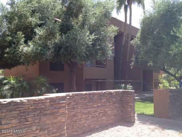 Photo of 2625 E INDIAN SCHOOL Road #107, Phoenix, AZ 85016