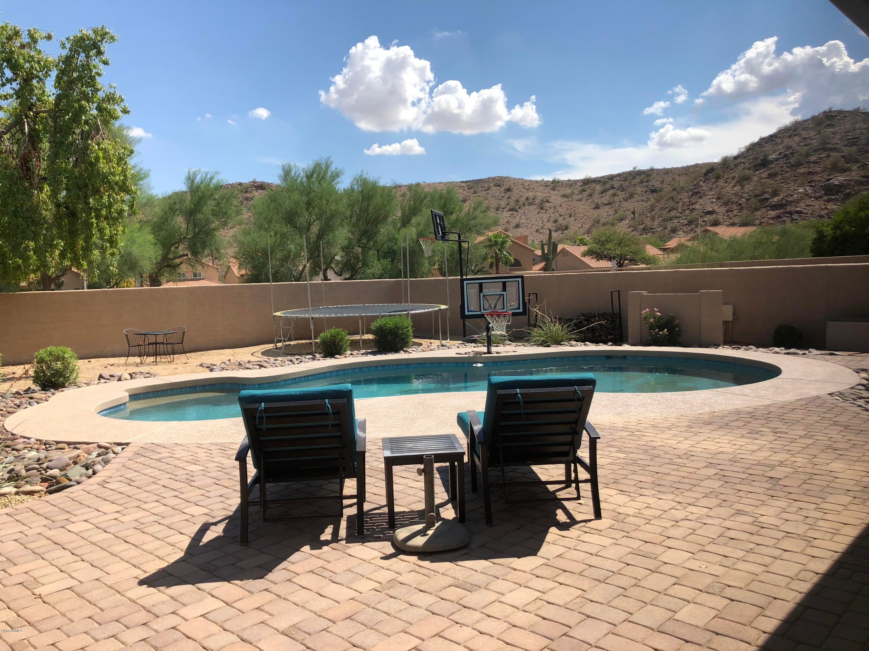 Photo of 2549 E Bighorn Avenue, Phoenix, AZ 85048