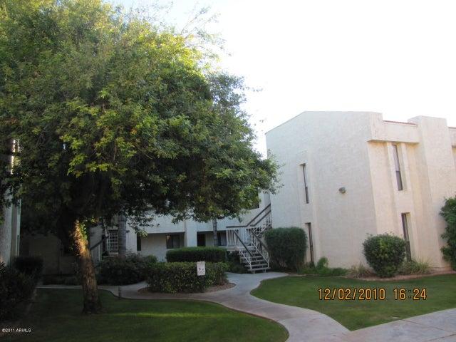 Photo of 3119 W COCHISE Drive #208, Phoenix, AZ 85051