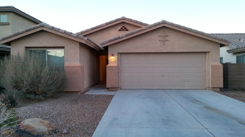 Photo of 45374 W WOODY Road, Maricopa, AZ 85139