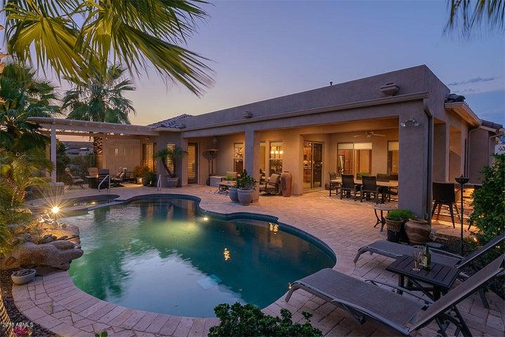 Photo of 16507 W WINDSOR Avenue, Goodyear, AZ 85395