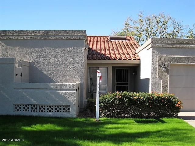 Photo of 10348 N 104TH Way, Scottsdale, AZ 85258