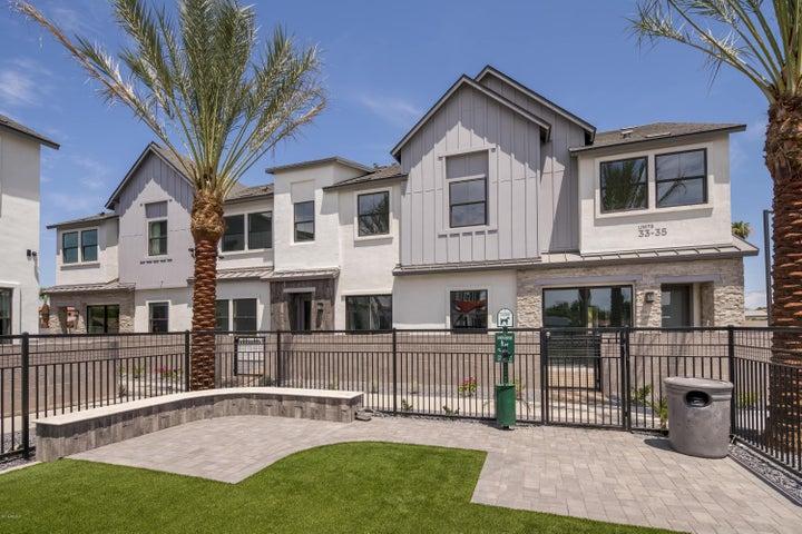 Photo of 3200 N 39th Street #34, Phoenix, AZ 85018