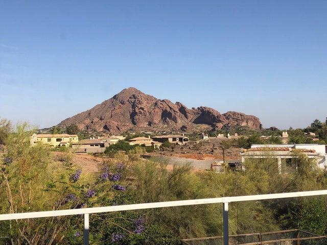Photo of 3800 E LINCOLN Drive #50, Phoenix, AZ 85018