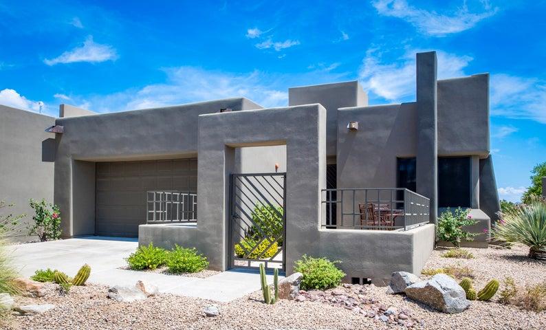 Photo of 17105 E LA MONTANA Drive E #208, Fountain Hills, AZ 85268