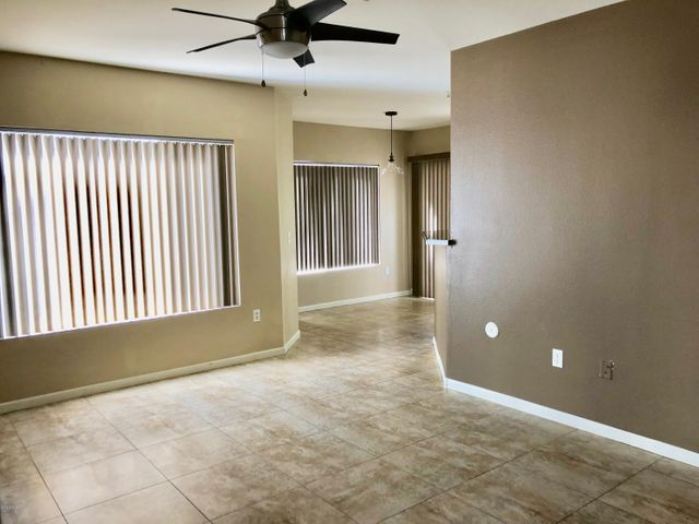 Photo of 1295 N ASH Street #718, Gilbert, AZ 85233