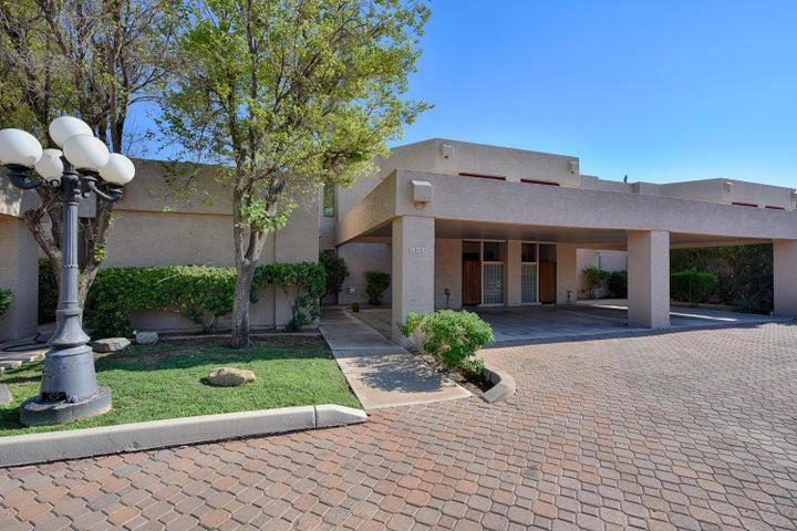 Photo of 6159 E Indian School Road #103, Scottsdale, AZ 85251