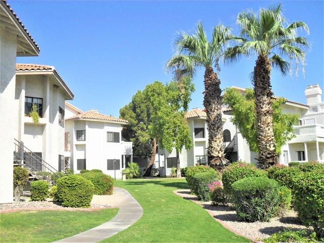 Photo of 930 N MESA Drive #2069, Mesa, AZ 85201