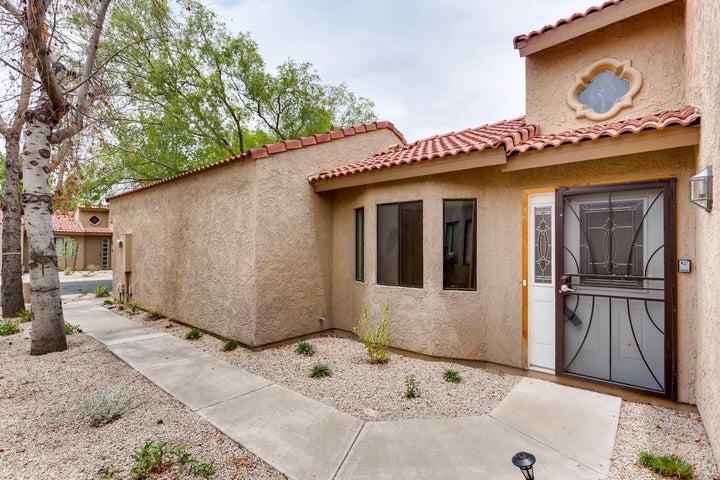 Photo of 15020 N 40TH Street #14, Phoenix, AZ 85032