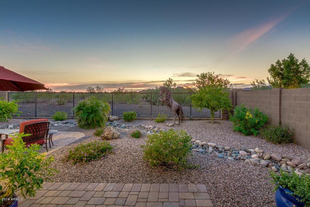 Photo of 30688 N 138TH Avenue, Peoria, AZ 85383