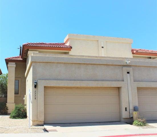 Photo of 7778 N 20TH Avenue, Phoenix, AZ 85021