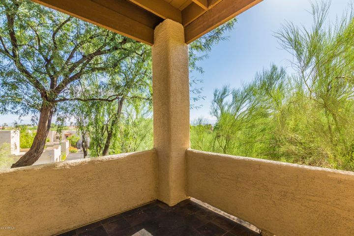 Photo of 16307 E Arrow Drive #201, Fountain Hills, AZ 85268