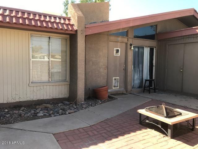 Photo of 624 N SANTA BARBARA -- #2, Mesa, AZ 85201