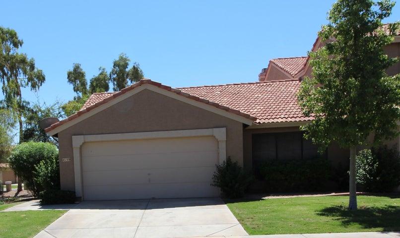 Photo of 4159 E JOJOBA Road, Phoenix, AZ 85044