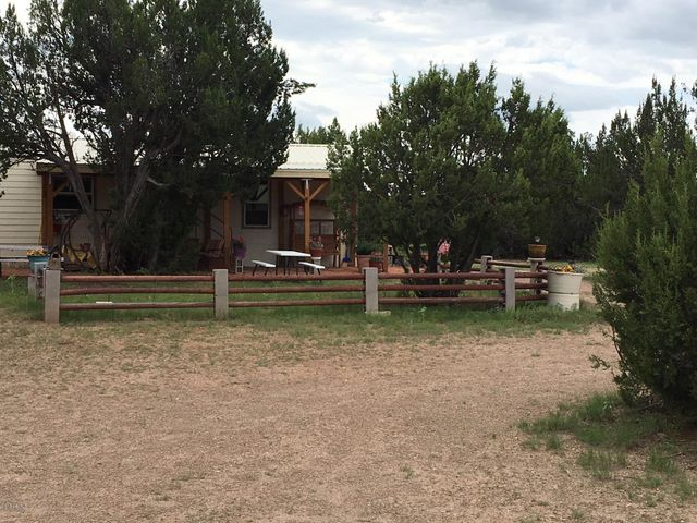 42897 Pickett Corral Road